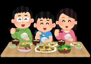 もの 食べ たい しょっぱい 特定の食べ物が無性に食べたくなった時の身体が伝えたいこと