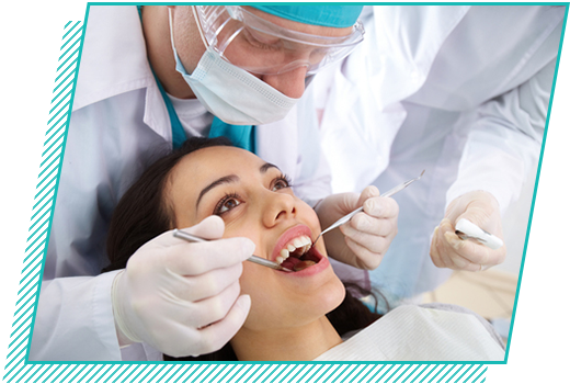 RYO JIMBO DENTALの予防歯科に対する考え方1